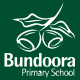 Bundoora Primary School