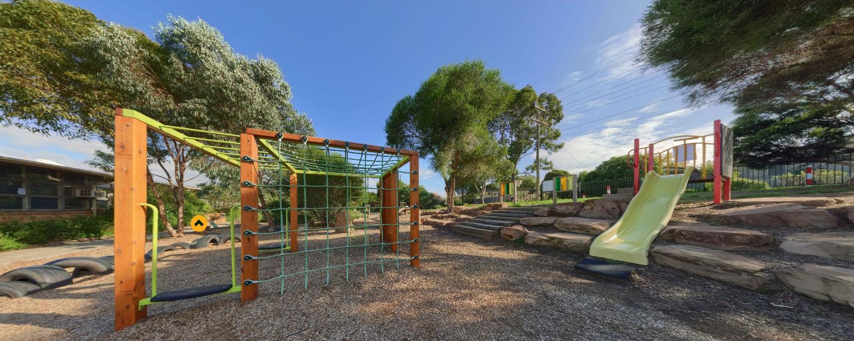 Nature-playground-