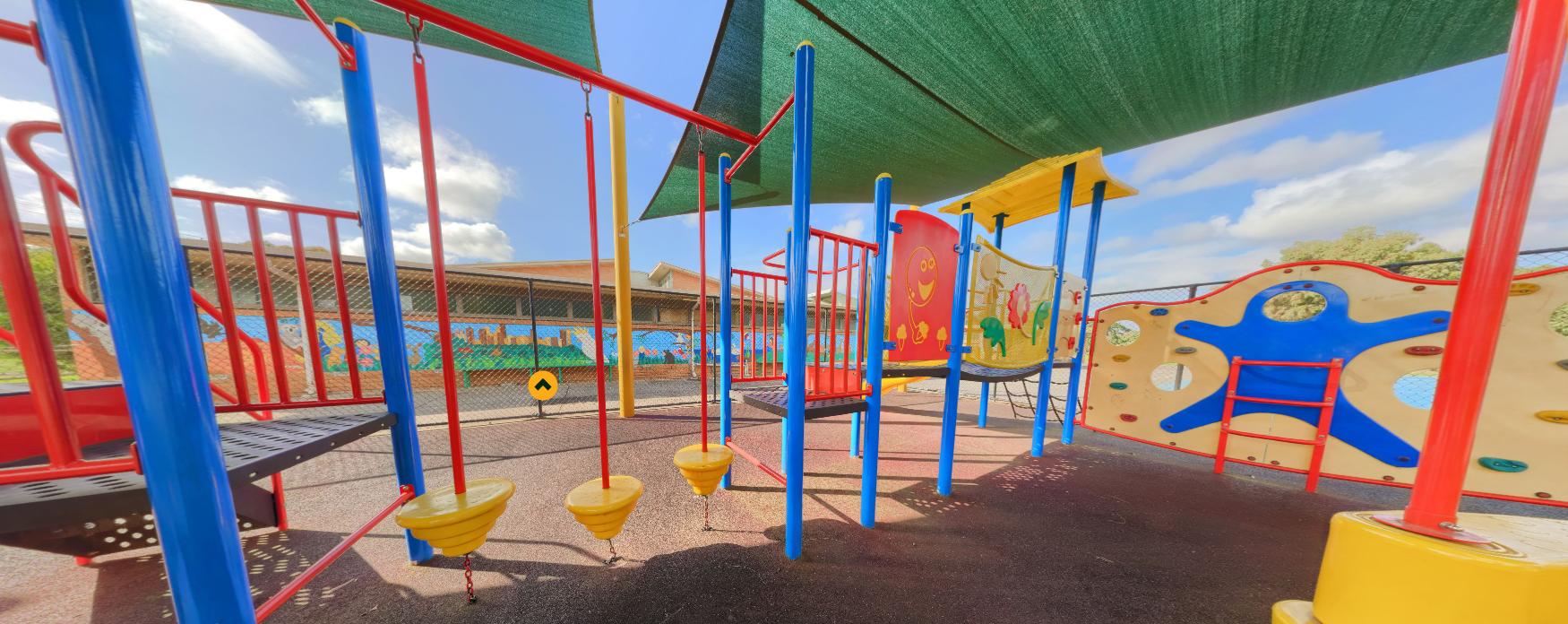 Prep-playground-2