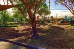 Outdoor-learning-amphitheatre