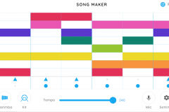 David-H-Song-Maker
