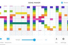 Maria-Song-maker