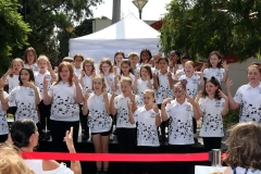 BPS-Choir-05-@-Watsonia-Family-Fun-day-23rd-March-2019