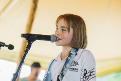 Banyule-Festival_2019-297-of-389
